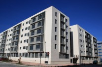 156 VVPL Residencial Los Molinos