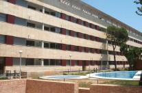Viv. en Córdoba (Residencial Nayade)