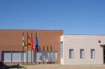 Escuela Infantil Pública