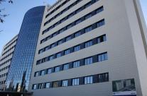 Hospital Universitario Araba