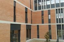 Centro Benito Menni