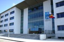 Universidad Europea del Atlantico