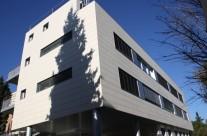 Colegio Alfonso XIII
