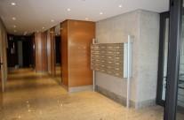 Interiores – 104 Viv Los Girasoles