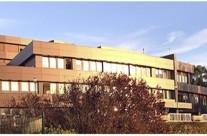 Clinica Mutua Montañesa