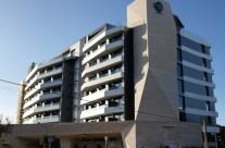 Hotel 5* Playa de Palma