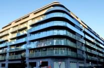115 Viv Edificio Rag