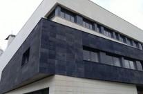 Centro de Salud Amorebieta