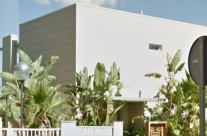 Edificio Tramuntana Ibiza