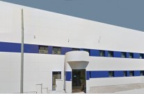 Oficinas Kripsol Yuncos