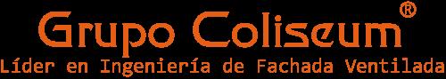 Grupo Coliseum, l�der en Ingenier�a de Fachada Ventilada