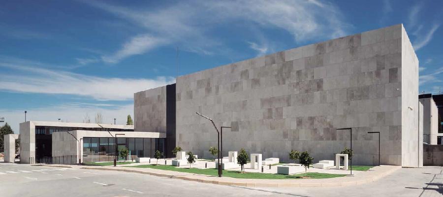 Centro Prontoterapia